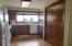 1037 SE 1st St, Newport, OR 97365 - Kitchen