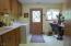 1037 SE 1st St, Newport, OR 97365 - Utility room