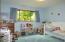 1037 SE 1st St, Newport, OR 97365 - Bedroom 4