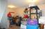 1037 SE 1st St, Newport, OR 97365 - Mechanical room