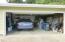 1037 SE 1st St, Newport, OR 97365 - Double garage