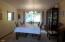 1037 SE 1st St, Newport, OR 97365 - Dining room