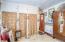 6 NW Brook St, Newport, OR 97365 - Bedroom