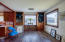 6 NW Brook St, Newport, OR 97365 - Living Area