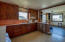 6 NW Brook St, Newport, OR 97365 - Kitchen Area