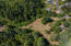 TL100151 SW Norwood Drive, Waldport, OR 97394 - Both Lots street access