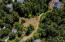 TL100151 SW Norwood Drive, Waldport, OR 97394 - Both lots