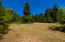 TL100151 SW Norwood Drive, Waldport, OR 97394 - cleared flat lot