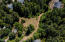 TL100151 SW Norwood Drive, Waldport, OR 97394 - Cleared lot & tree lot