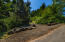 TL100151 SW Norwood Drive, Waldport, OR 97394 - Entry access