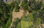 TL100151 SW Norwood Drive, Waldport, OR 97394 - Lot 100