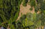 TL100151 SW Norwood Drive, Waldport, OR 97394 - Lot 100+
