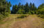 TL100151 SW Norwood Drive, Waldport, OR 97394 - More of Lot 100