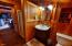 2615 NW Inlet Ave, Lincoln City, OR 97367 - Bath for main bdrm