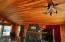 2615 NW Inlet Ave, Lincoln City, OR 97367 - Ceiling