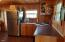 2615 NW Inlet Ave, Lincoln City, OR 97367 - Kitchen