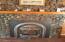 2615 NW Inlet Ave, Lincoln City, OR 97367 - Fireplace