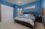 20 Koho Loop, Yachats, OR 97498 - Master Bedroom