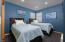 20 Koho Loop, Yachats, OR 97498 - Bedroom Two-current