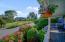 180 Bella Beach Dr, Depoe Bay, OR 97341 - Park View