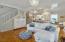 180 Bella Beach Dr, Depoe Bay, OR 97341 - Great Room