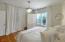 180 Bella Beach Dr, Depoe Bay, OR 97341 - Primary Bedroom
