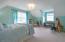 180 Bella Beach Dr, Depoe Bay, OR 97341 - Bedroom 2