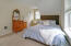 180 Bella Beach Dr, Depoe Bay, OR 97341 - Bedroom 3