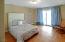 180 Bella Beach Dr, Depoe Bay, OR 97341 - Bedroom 4