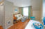 180 Bella Beach Dr, Depoe Bay, OR 97341 - Carriage Room