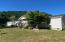 2867 N North Bank Rd, Otis, OR 97368 - Private Setting