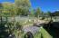 2867 N North Bank Rd, Otis, OR 97368 - Backyard