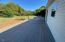 2867 N North Bank Rd, Otis, OR 97368 - Large Trek Deck