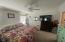 2867 N North Bank Rd, Otis, OR 97368 - Main Bedroom