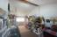 2867 N North Bank Rd, Otis, OR 97368 - Craft Room