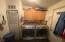 2867 N North Bank Rd, Otis, OR 97368 - Laundry Room