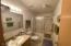 2867 N North Bank Rd, Otis, OR 97368 - Bathroom