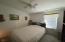 2867 N North Bank Rd, Otis, OR 97368 - 2nd Bedroom