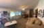 2867 N North Bank Rd, Otis, OR 97368 - Living Room