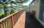 140 SE Surf Ave, Lincoln City, OR 97367 - Deck