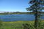 140 SE Surf Ave, Lincoln City, OR 97367 - Panoramic views of Devil's Lake