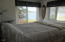 140 SE Surf Ave, Lincoln City, OR 97367 - Primary Bedroom