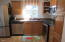 140 SE Surf Ave, Lincoln City, OR 97367 - Stainless Steel appliances