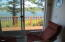 140 SE Surf Ave, Lincoln City, OR 97367 - View from living room