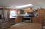 140 SE Surf Ave, Lincoln City, OR 97367 - Roomy kitchen