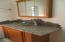 140 SE Surf Ave, Lincoln City, OR 97367 - Primary Bathroom 2