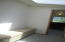 140 SE Surf Ave, Lincoln City, OR 97367 - Extra room