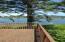 140 SE Surf Ave, Lincoln City, OR 97367 - Deck corner