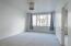 869 NW Beach Dr, 4, Newport, OR 97365 - Bedroom