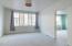 869 NW Beach Dr, 4, Newport, OR 97365 - Bedroom (2)